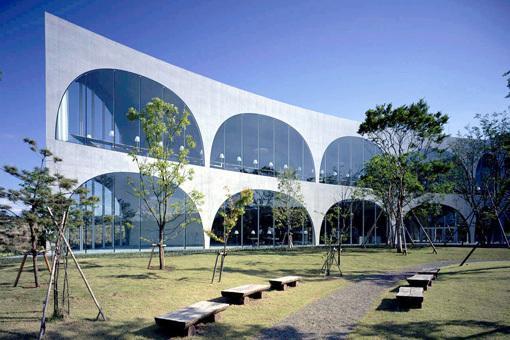 视觉传达设计留学上海培训哪家好