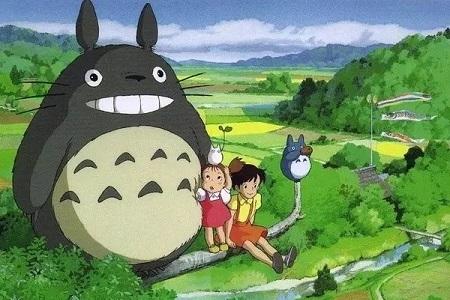 动画专业去日本留学可以选哪些院校?