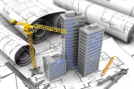 建筑学作品集怎么制作?