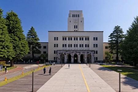东京工业大学世界排名怎么样?