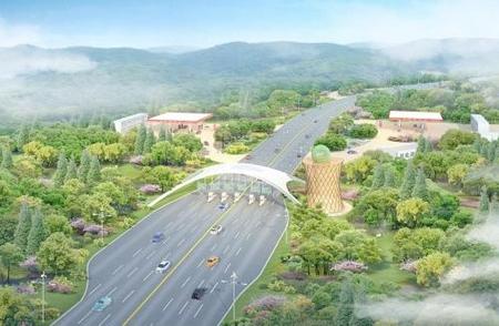 日本景观设计专业排名靠前的院校解读!