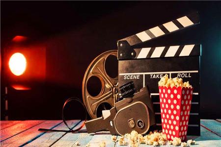 2020年世界电影学院排名榜单!