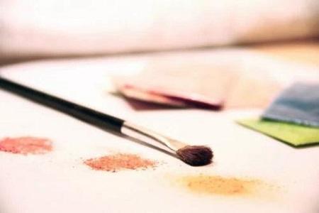艺术生考研和出国留学哪个更好?