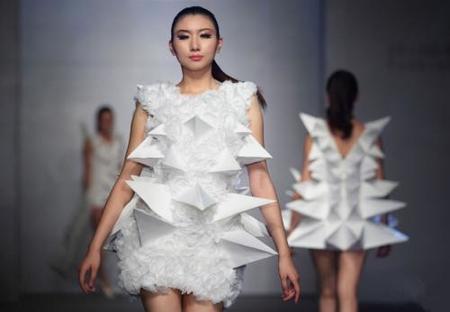 日本服装设计大学排名TOP3