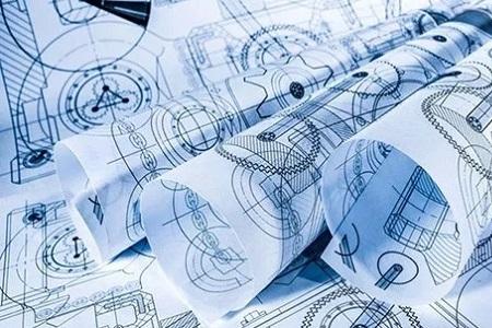 世界建筑学最好的大学你选哪所?