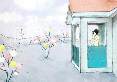 日本留学插画专业可以选择哪些院校?