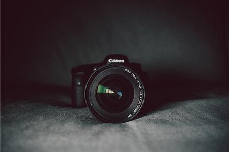 摄影留学读研去哪里比较好?