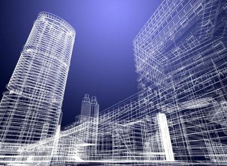 建筑设计留学研究生申请时间规划