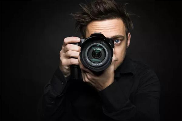 国外摄影专业大学排名靠前的有哪些?