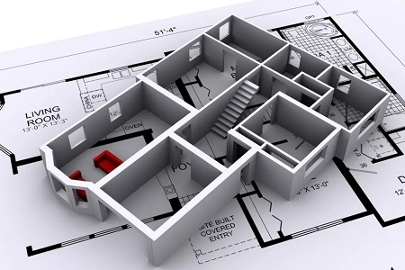 建筑学国外留学,这几个问题你需要知道!