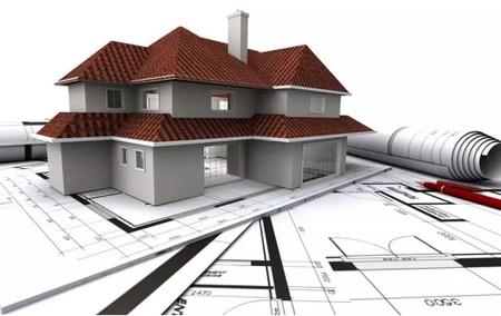 世界建筑设计专业大学排名TOP10