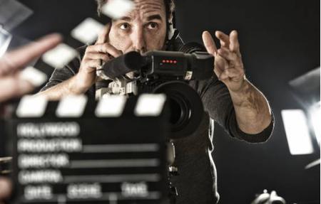 世界电影专业大学排名榜单!