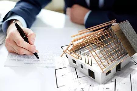 建筑学专业出国留学申请要求