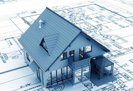 建筑专业留学有哪些优势?