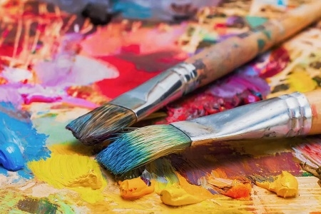 艺术专业出国读研好吗?